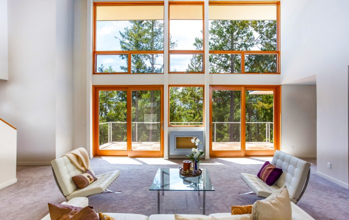 How to Know When You Need to Replace Your Windows