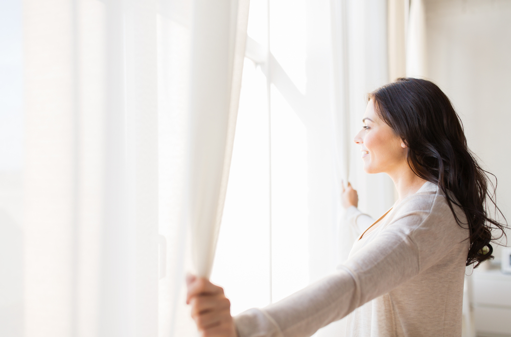 Replacement Window Terminology
