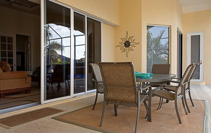 French Patio Doors vs Sliding Patio Doors: Which Patio Door is Best for my Home?