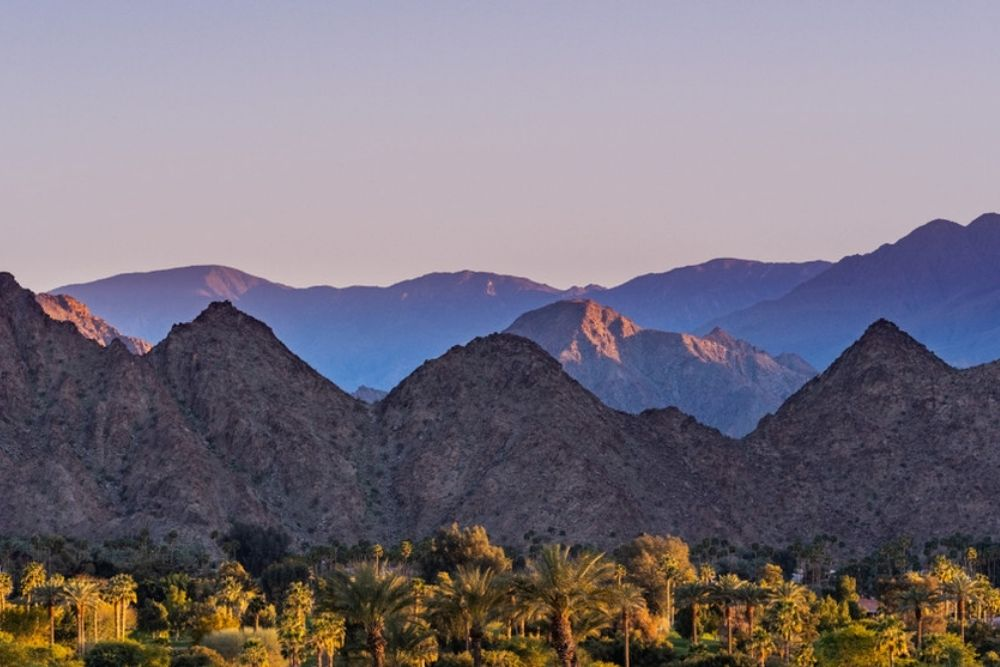 Installing New Windows and Doors in Your Palm Desert Home