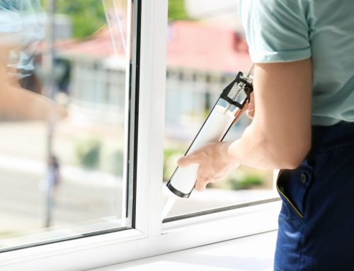 Is It Affordable To Replace Your Windows?