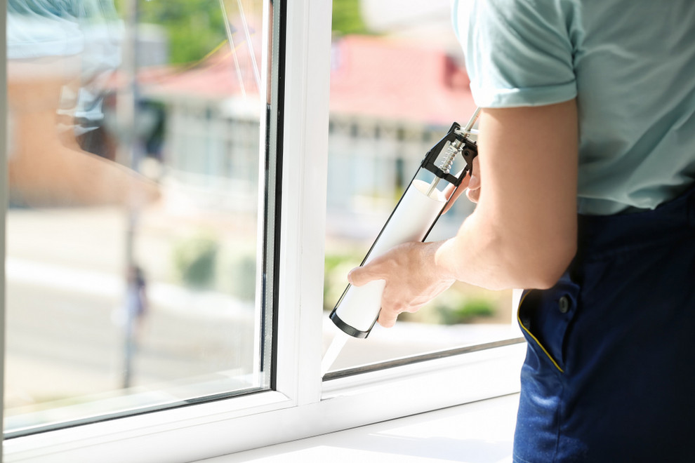 Is It Affordable To Replace Your Windows